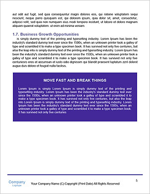 0000091536 Word Template - Page 5