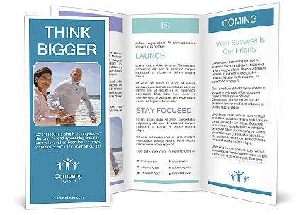 0000091537 Brochure Template