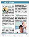 0000091537 Word Templates - Page 3