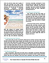 0000091537 Word Templates - Page 4