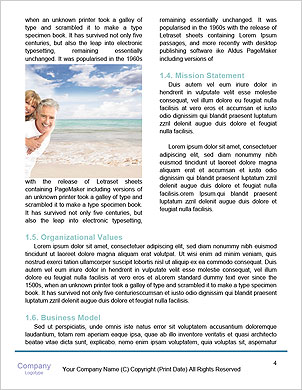 0000091537 Word Template - Page 4