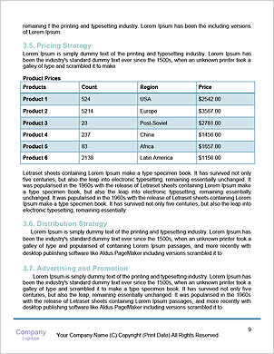 0000091537 Word Template - Page 9