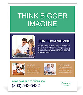 0000091538 Poster Templates