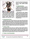 0000091539 Word Template - Page 4