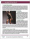 0000091539 Word Template - Page 8