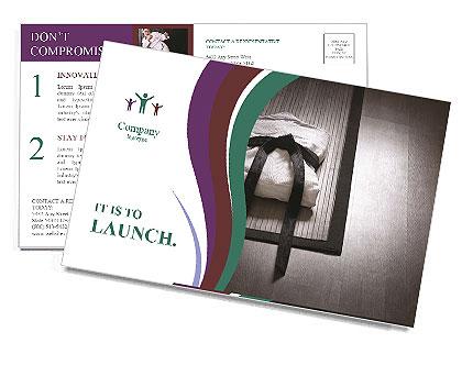 0000091540 Postcard Template
