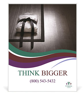 0000091540 Poster Template