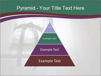 Aikido PowerPoint Template - Slide 30
