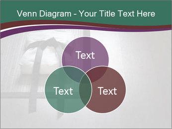 Aikido PowerPoint Template - Slide 33