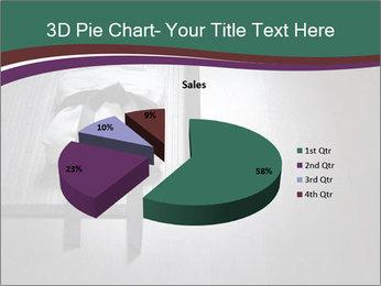 Aikido PowerPoint Template - Slide 35