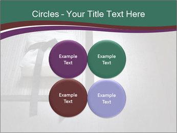 Aikido PowerPoint Template - Slide 38