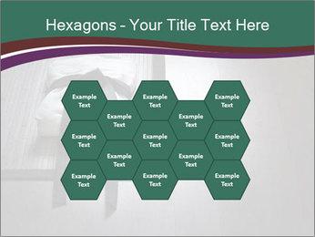 Aikido PowerPoint Template - Slide 44