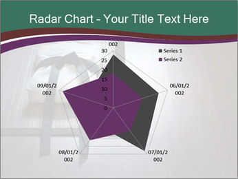 Aikido PowerPoint Template - Slide 51