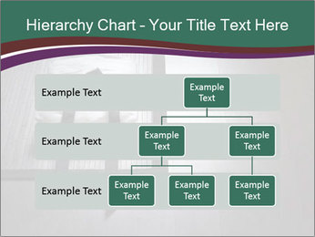 Aikido PowerPoint Template - Slide 67