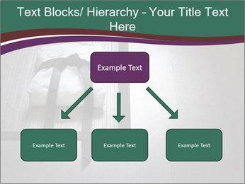 Aikido PowerPoint Template - Slide 69