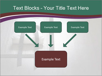 Aikido PowerPoint Template - Slide 70