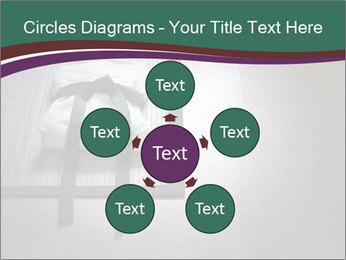 Aikido PowerPoint Template - Slide 78