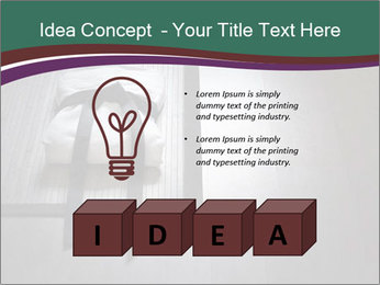 Aikido PowerPoint Template - Slide 80