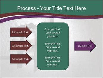 Aikido PowerPoint Template - Slide 85