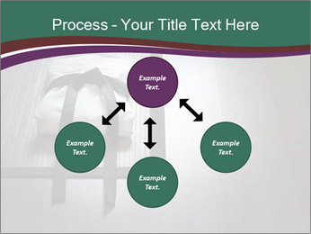 Aikido PowerPoint Template - Slide 91
