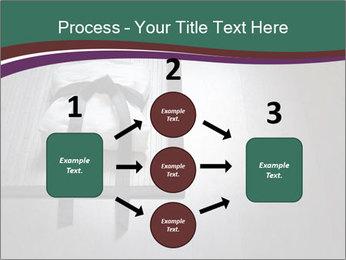 Aikido PowerPoint Template - Slide 92