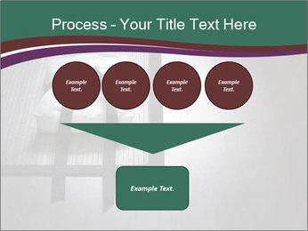 Aikido PowerPoint Template - Slide 93