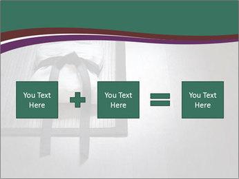 Aikido PowerPoint Template - Slide 95