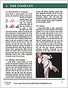 0000091540 Word Templates - Page 3