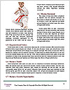 0000091540 Word Templates - Page 4
