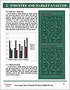 0000091540 Word Templates - Page 6