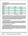 0000091540 Word Templates - Page 9