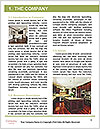 0000091541 Word Template - Page 3