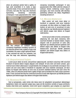 0000091541 Word Template - Page 4