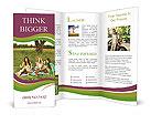 0000091542 Brochure Templates