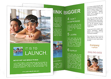 0000091543 Brochure Template