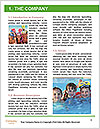 0000091543 Word Templates - Page 3