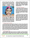 0000091543 Word Templates - Page 4