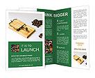 0000091544 Brochure Template