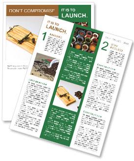 0000091544 Newsletter Templates