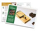 0000091544 Postcard Templates