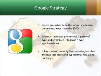 Mousetrap PowerPoint Template - Slide 10