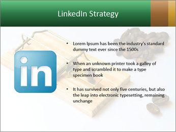 Mousetrap PowerPoint Template - Slide 12