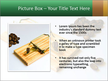 Mousetrap PowerPoint Template - Slide 13