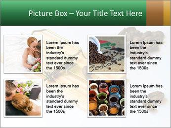 Mousetrap PowerPoint Template - Slide 14