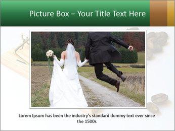 Mousetrap PowerPoint Template - Slide 16