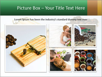 Mousetrap PowerPoint Template - Slide 19