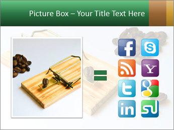 Mousetrap PowerPoint Template - Slide 21