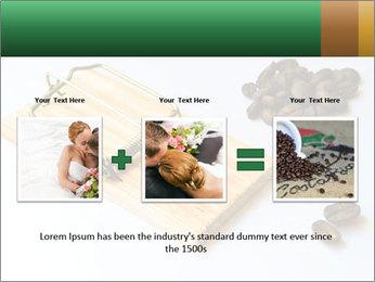 Mousetrap PowerPoint Template - Slide 22