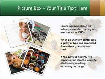 Mousetrap PowerPoint Template - Slide 23
