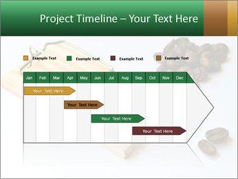 Mousetrap PowerPoint Template - Slide 25